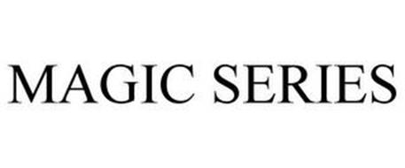MAGIC SERIES