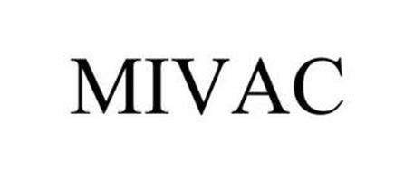 MIVAC