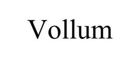 VOLLUM