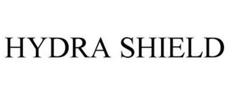 HYDRA SHIELD