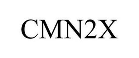 CMN2X