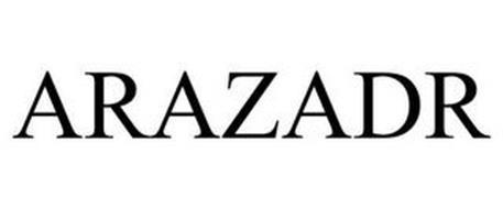 ARAZADR