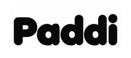 PADDI