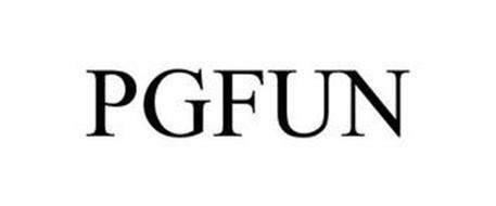PGFUN