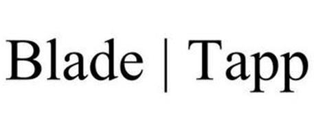 BLADE | TAPP