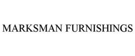 MARKSMAN FURNISHINGS