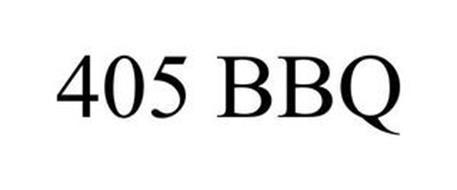 405 BBQ