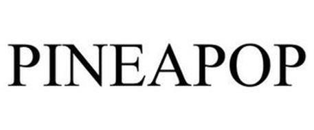 PINEAPOP