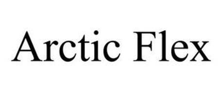 ARCTIC FLEX