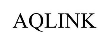 AQLINK