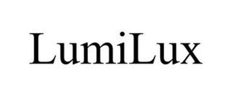 LUMILUX