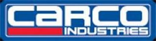 CARCO INDUSTRIES