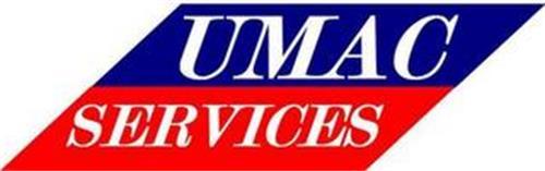 UMAC SERVICES