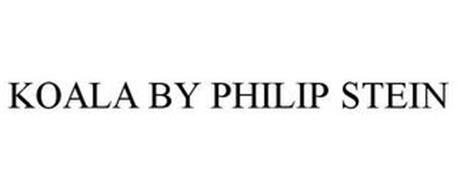 KOALA BY PHILIP STEIN