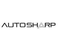 AUTOSHARP