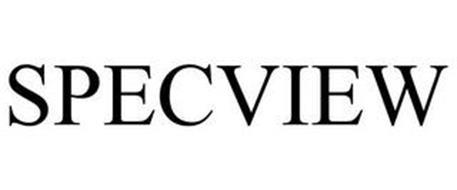 SPECVIEW