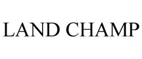 LAND CHAMP