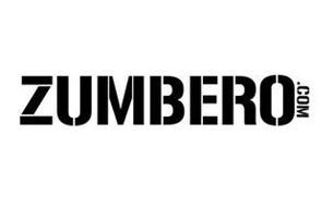 ZUMBERO.COM