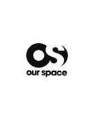 OS OUR SPACE