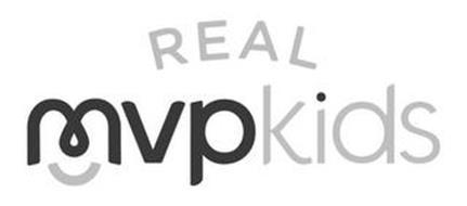 REAL MVPKIDS