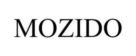 MOZIDO