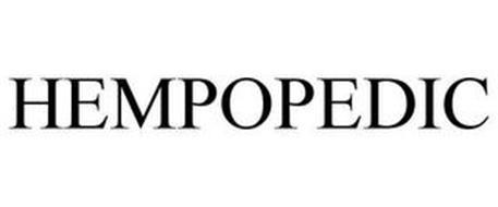 HEMPOPEDIC