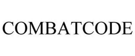 COMBATCODE