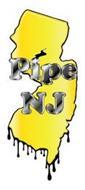 PIPE NJ