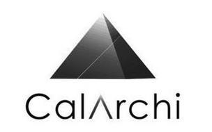 CALARCHI