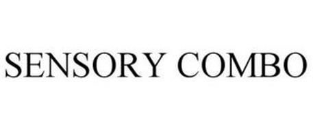 SENSORY COMBO