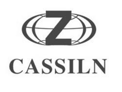 Z CASSILN