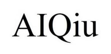 AIQIU