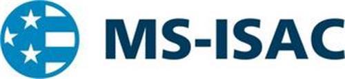 MS-ISAC