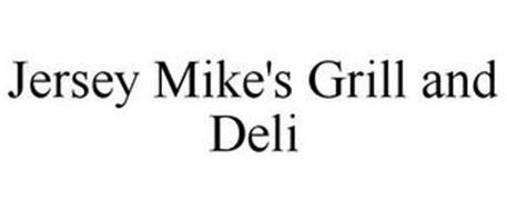 JERSEY MIKE'S GRILL AND DELI