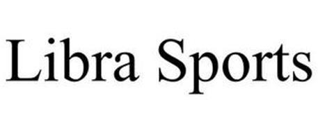 LIBRA SPORTS