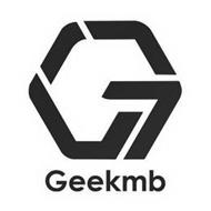 G GEEKMB