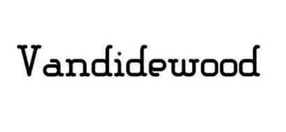 VANDIDEWOOD