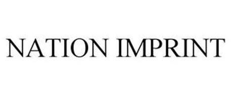 NATION IMPRINT