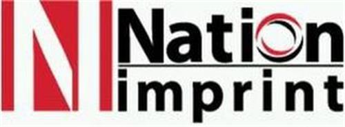 N NATION IMPRINT