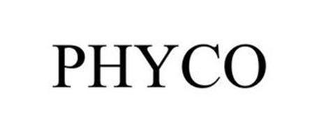 PHYCO