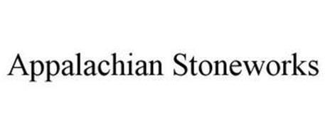 APPALACHIAN STONEWORKS