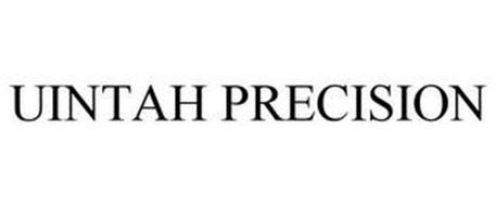 UINTAH PRECISION