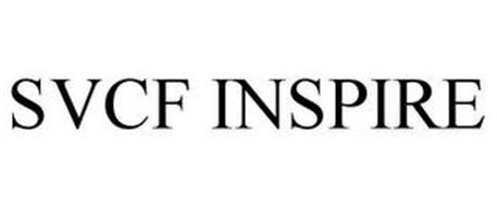 SVCF INSPIRE