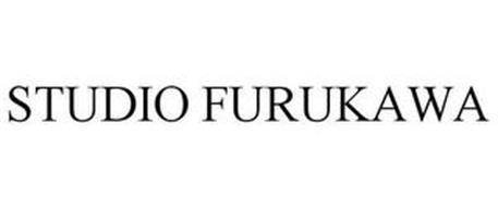 STUDIO FURUKAWA