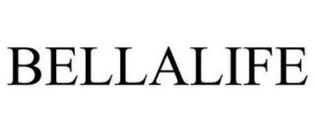 BELLALIFE