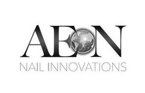 AEON NAIL INNOVATIONS