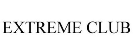 EXTREME CLUB