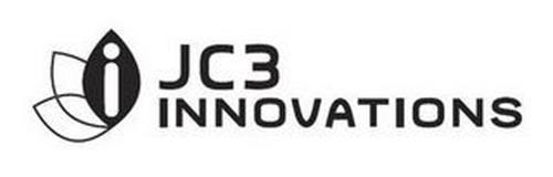 I JC3 INNOVATIONS