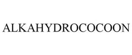 ALKAHYDROCOCOON