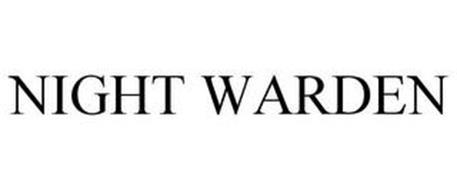 NIGHT WARDEN